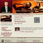 Brainerd MN Disability Attorney