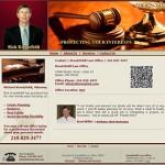 Brainerd MN Disability Attorney