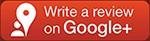 GoogleReview150