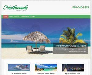 Brainerd St Cloud Travel Agency