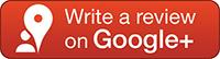 Write A Google Review!