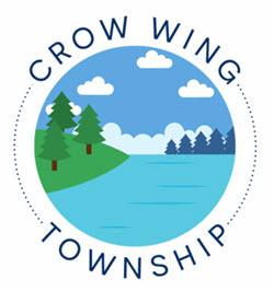 Crow Wing Township, Minnesota